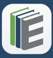 SimplyE Library App provides access to ebooks